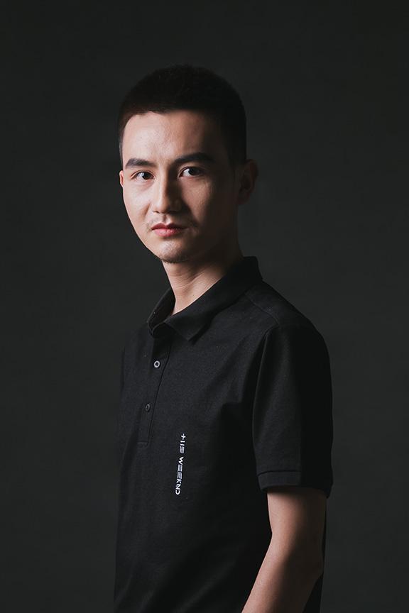 唐义勇-唯意装饰