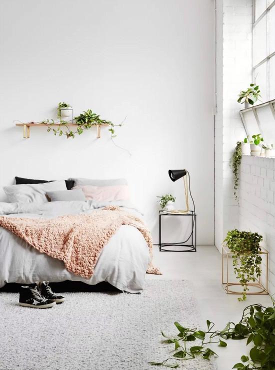 家里怎样装修设计才能舒适又省钱-唯意装饰