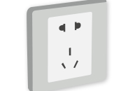 装修中,家里的插座改如何布置